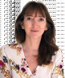 SAUTÈS Christelle