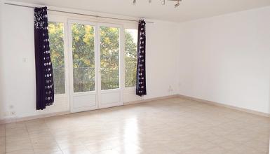 3 pièces 70 m² Trèbes