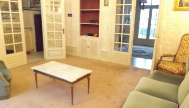 Maison de 6 pièces - 119 m² - Nantes PROCE