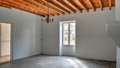 Maison SAINTE OUENNE 5 Pièces 120 m²