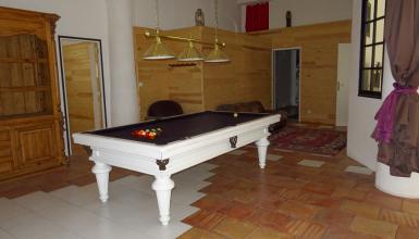 Loft Barjols 5 pièce(s) 256.77 m2