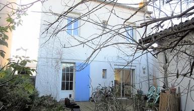 Maison Cenon 7 pièce(s) 154 m2
