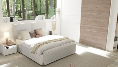 Appartement 4 pièces 71.08 m2  R.D.J -   239 000 € F.A.I